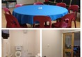 Picture of Arkleston Newmains Community Centre