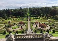 Picture of Drummond Castle Gardens