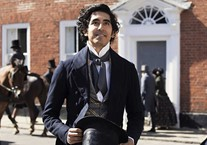 Relaxed Screening: The Personal History of David Copperfield