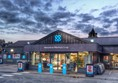 Picture of The Co-operative Food, Pitlochry