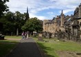 Picture of Greyfriars Kirk