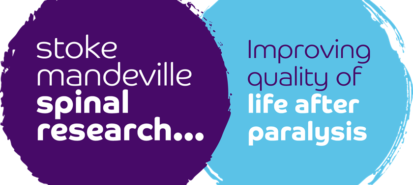 Stoke Mandeville Spinal Research