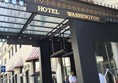 Picture of W Washington DC Hotel