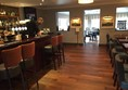 Picture of Bridge of Orchy Hotel bar