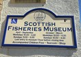 Picture of Scottish Fisheries Museum