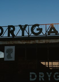 Drygate Brewing Company