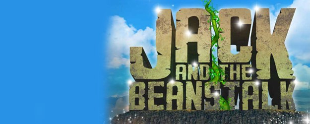 Jack and the Beanstalk - Open Captioned Performance article image