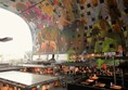 Picture of Markthal, Rotterdam