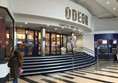 Picture of the Odeon Hatfield - The Odeon Cinema at the Galleria in Hatfield