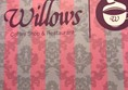 Picture of Willows Coffee Shop