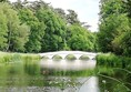 Picture of Painshill