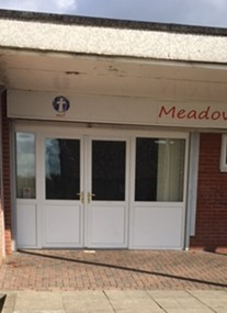 Meadowhead Christian Fellowship