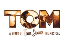 Tom: A Story Of Tom Jones The Musical (Captioned Performance)