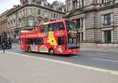 Picture of City Sightseeing Glasgow