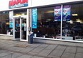 Image of Maplin