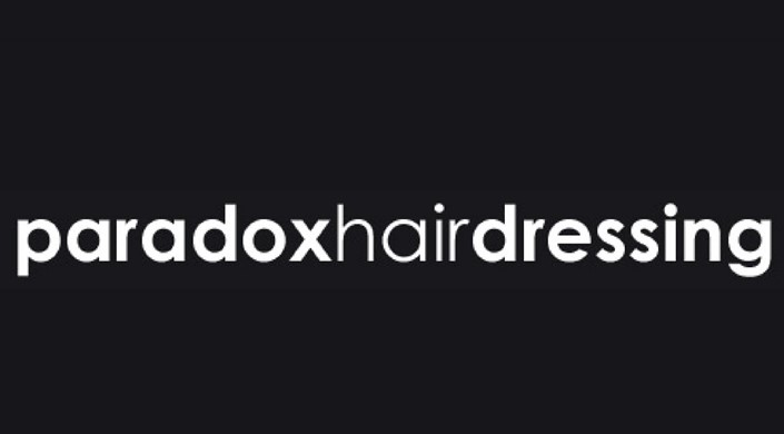 Paradox Hairdressing
