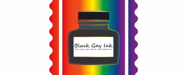 Black Gay Ink Sharing article image