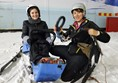 Picture of Disability Snowsport UK Chill Factore