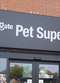 Kennelgate Pet Superstores
